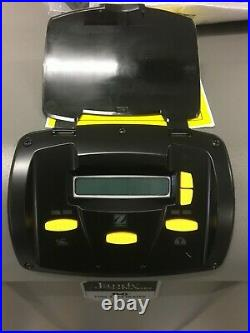 Jandy JXI400P Propane Pool Heater with Electronic Ignition 399,000 BTU