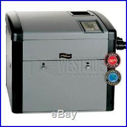 Jandy LX250P-L Laars LX Pool Heater Propane 250K BTU