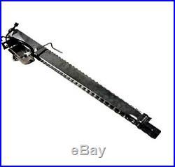 Jandy Laars Lite2 Swimming Pool Heater Flame Sensor R0334300