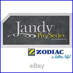 Jandy Laars Pool Heater Temperature Control R0058200
