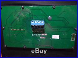Jandy Pool Heater control, R0458300