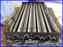 Jandy Zodiac 400 R0018105 Heat Exchanger Tube Assembly lite2 Ld Lj pool heater