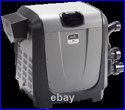 Jandy / Zodiac JXI200 Propane Pool Heater, Electronic Ignition, 200,000 BTU