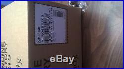 Jandy Zodiac R0458200 LXi Low NOx Universal Power Control Board Rev 4.2 heater