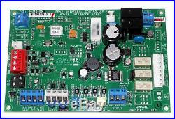 Jandy Zodiac R0719500 Power Interface Board Gen2 for Jandy JXI Heater