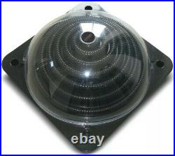 Kokido Keops Solar Dome Above Ground Swimming Pool Water Heater parts only