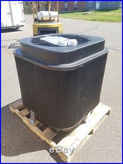 NEW ECOSTEALTH ECOPRO120TI 112k BTU 80 GPM Vexed Titanium Digital Pool Heater