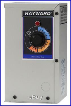 NEW HAYWARD CSPAXI11 Electric Spa Hot Tub Heater 11 KW