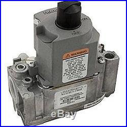 NEW Jandy Laars Lite/Lite2 Electronic Gas Valve R0317100 Natural Gas