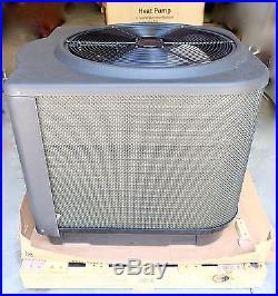 New Hayward HP50TA Heat Pump Pool Heater Above Ground Swimming Pool 50k BTU