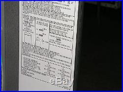 New Raypak Propane Gas Pool Heater R406A 399,000 BTU ($225 Shipping Allowance)