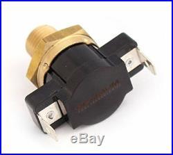 Optimum Pool Technologies Heater Repair Kit for Pentair MiniMax NT Replacement