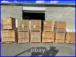 Pentair 460538 Minimax NT 200K BTU propane heater