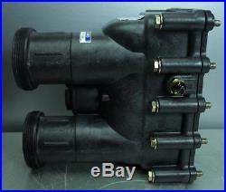 Pentair 460748 Manifold Kit (Pentair MASTERTEMP 250LP 250NA) FREE Shipping
