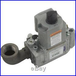 Pentair 460761 Propane Gas Valve for Minimax NT