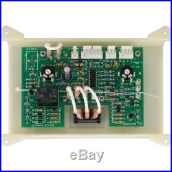 Pentair 472086 Temperature Control Assembly Replacement MiniMax NT Pool Heater