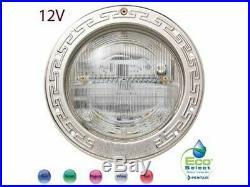 Pentair 640121 IntelliBrite 5G Color Underwater LED Spa Light 120V