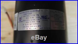 Pentair 77707-0256 Air Blower for MasterTemp Pool Spa LP Propane Heaters 400K