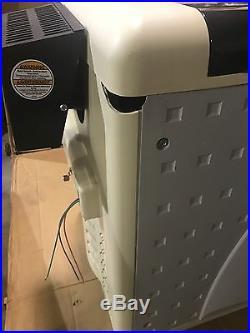 Pentair High Performance MasterTemp Pool Heater, Natural Gas, 400,000 BTU