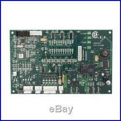 Pentair MiniMax Series Pool Heater Digital Temperature Control Board (Open Box)