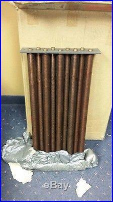 Pentair Minimax Heat Exchanger (No Headers) 074074