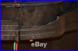 Pentair SR200HD Sta-Rite Max-E-Therm Black Heavy Duty Pool or Spa Heater