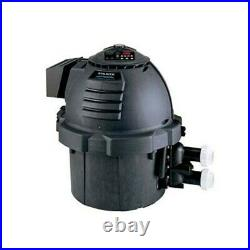 Pentair SR200NA 200K BTU Natural Gas Pool Heater