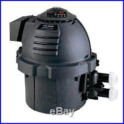 Pentair SR400LP Sta-Rite 400k BTU Max-E-Therm Propane Gas Pool or Spa Heater