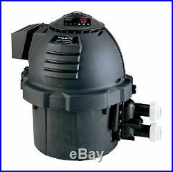 Pentair SR400NA Sta-Rite Max-E-Therm 400000 BTU Pool or Spa Natural Gas Heater