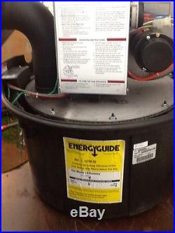 Pool And Spa Heater 200k Nat Gas