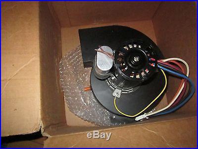 R0329800 jandy heater fan motor assembly for lx lt heater