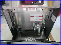 RAYPAK PROFESSIONAL GAS-FIRED POOL/ SPA HEATER MODEL B-R408-EN-X NEW withDAMAGE