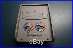 RO350500 control panel Laars Jandy Lt 400 LT400