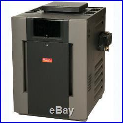 Raypak 009223 PR406AENC49 406,000 BTU Heater Electronic Ignition