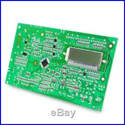 Raypak 013464F PC Board Control Replacement Kit for Digital Gas Heater Brand New