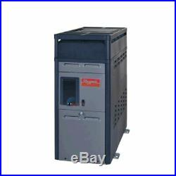 Raypak 014786 156A Propane Pool Heater for 0-4999ft Elevation