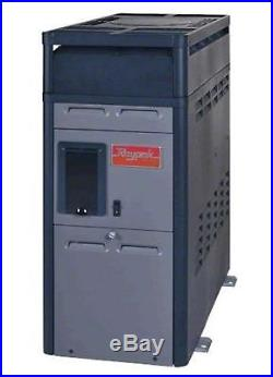 Raypak 014786 PR156AEPC 150000 BTU Propane Gas Heater