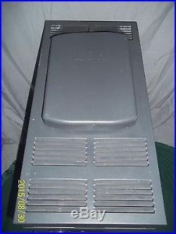 Raypak 130000 btu Above-Ground Pool Spa Heater Propane