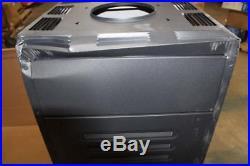 Raypak 266,000 BTU Cupro Nickel Nat. Gas Pool Heater P-R266A-EN-X