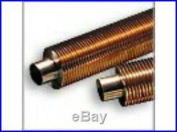 Raypak 336K BTU Electric Ignition P-R336A-EN-C Natural Gas Pool Heater 009218
