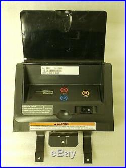 Raypak 601944 Pool Heater PCB Control Circuit Board 1134-700 Panel