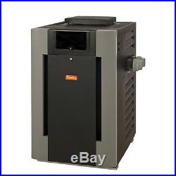 Raypak Digital 333,000 BTU, Natural Gas, Pool Heater for P-R336A-EN-C 009218