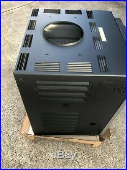 Raypak Digital ASME Certified Propane Gas Commercial Pool Heater 399k BTU