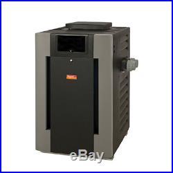 Raypak Digital Cupro-Nickel Propane 300,000 BTU Pool Heater