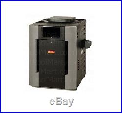 Raypak Digital Low-NOx R267A 267.000 BTU Heater 009241