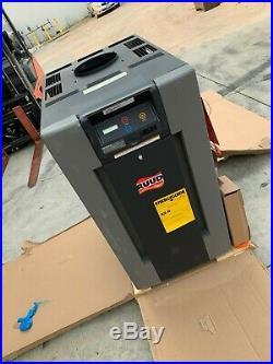 Raypak Digital Natural Gas Pool Heater 200k BTU Electronic Ignition P-R206A-EN-C