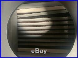 Raypak Digital Natural Gas Pool Heater 300K BTU