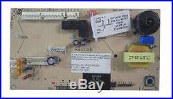 Raypak PC Board Controller 013464F