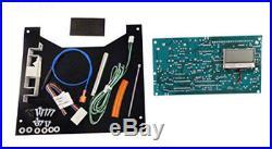 Raypak PC Board Temperature Control Sensor Kit 010253F For 2100 Pool Heater