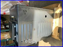 Raypak PR266AEN 266K BTU Electonic Natural Gas Swimming Pool Heater